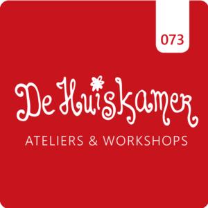 logo-de-huiskamer-073